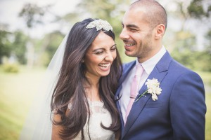 Stubton Hall Wedding Photography, Stubton Hall, Wedding photography, Nottinghamshire, Morgan Rana Photography, Morgan Rana Wedding Photography